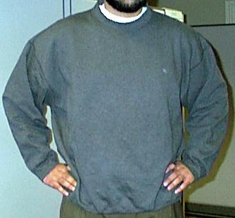 Men S Sweatshirts Recalled By Eddie Bauer Cpsc Gov