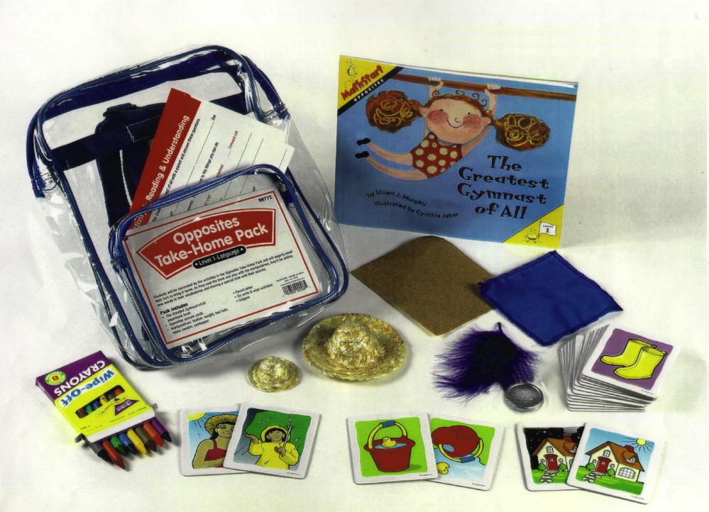 Picture of activity kits 1