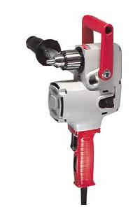 Picture of Recalled Electric Drill