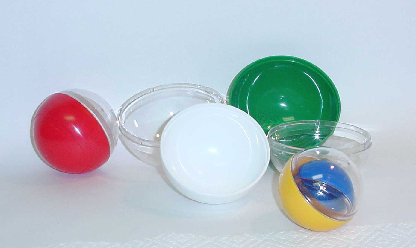 Picture of Recalled Build-A-Ball Preschool Toy