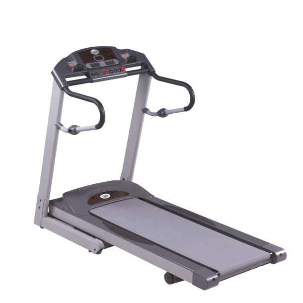 Horizon T101 Treadmill Instructions: CPSC, Horizon Fitness Announce Recall Of Treadmills