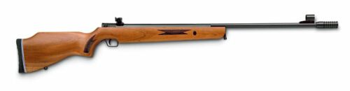 Picture of Recalled Air Rifle
