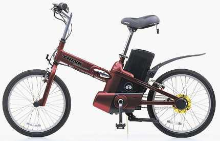 Bikes Electrically Assisted Electrically Assisted