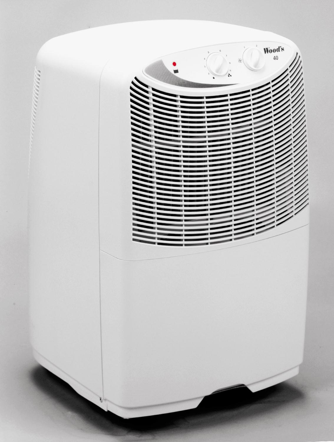 Consumers should stop using the recalled dehumidifiers and destroy and  #B9121F