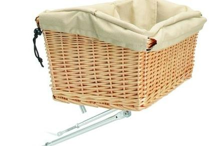 Picture of Wicker Basket