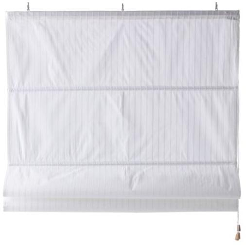 Picture of Recalled ALVINE Roman Blind