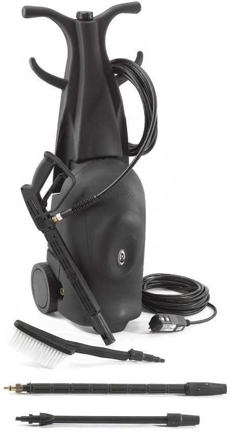 Picture of Recalled Electric Pressure Washer