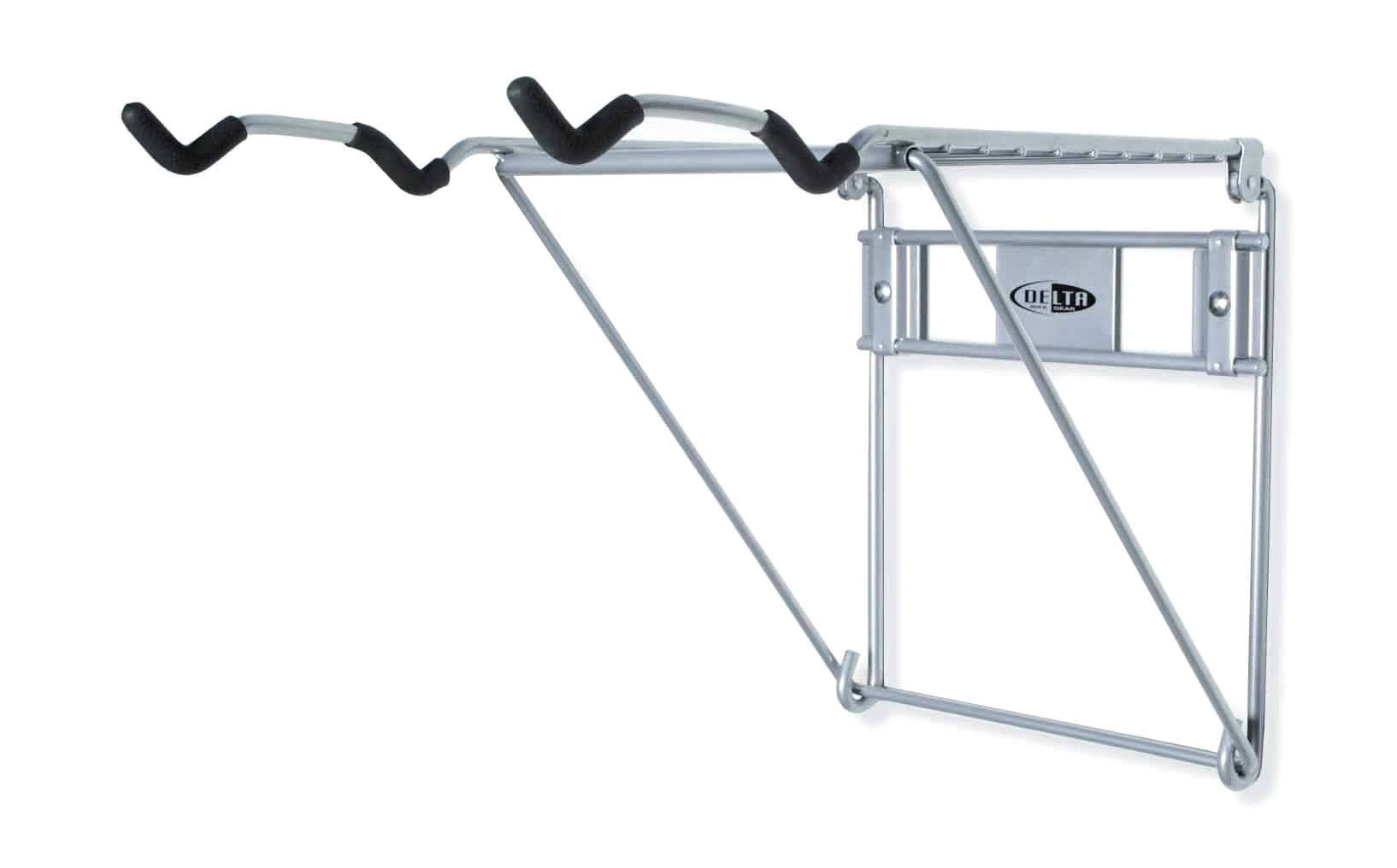 Picture of Recalled Two Bike Folding Rack