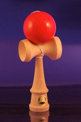 Picture of Recalled Wooden Toy