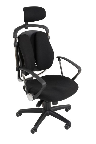 MooreCo Recalls Ergonomic Office Chairs Due to Fall Hazard | CPSC.