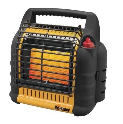 Heater Repair Buddy. S Of Buddy Heater Repair. Wiring. Buddy Heater Wiring Diagram At Scoala.co