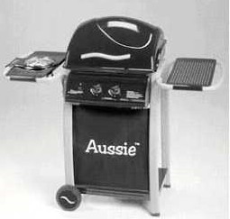 Picture of Recalled 7830.3.641 Aussie Grill