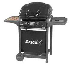 Picture of Recalled 7720.1.641 Aussie Grill