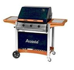 Picture of Recalled 7362K3XB41, 7362K3XG51, 7362K3XM51 Aussie Grills