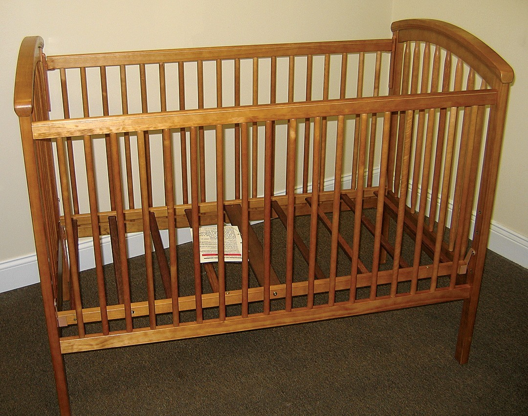 Cpsc Simplicity Inc Announce Recall Of Graco Branded Aspen Cribs For Suffocation Risk Cpsc Gov