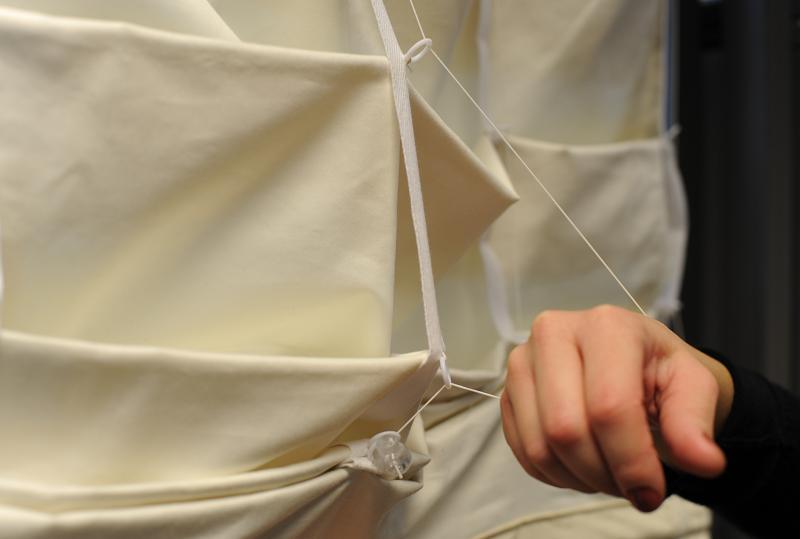 Risk Of Strangulation Prompts Recall To Repair Roman