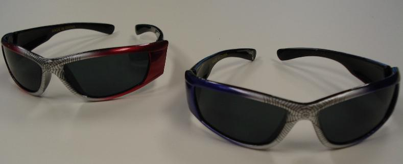 Picture of Recalled Sunglasses
