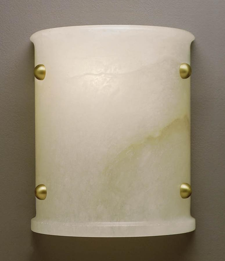 CPSC, Brass Light Gallery Announce Recall of Wall Sconces | CPSC.