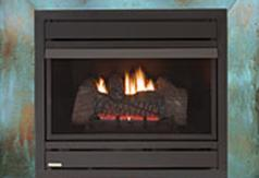 Picture of Recalled VF4000, VF5000 & VF6000 Fireplaces