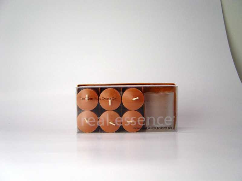 Picture of Recalled Candles
