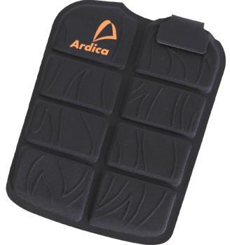 Picture of Recalled Ardica Moshi power system