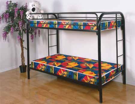 bunk bed recall  2