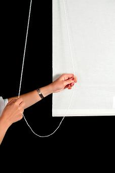 Ikea Recalls Roller Blinds All Roman Blinds And All Roll