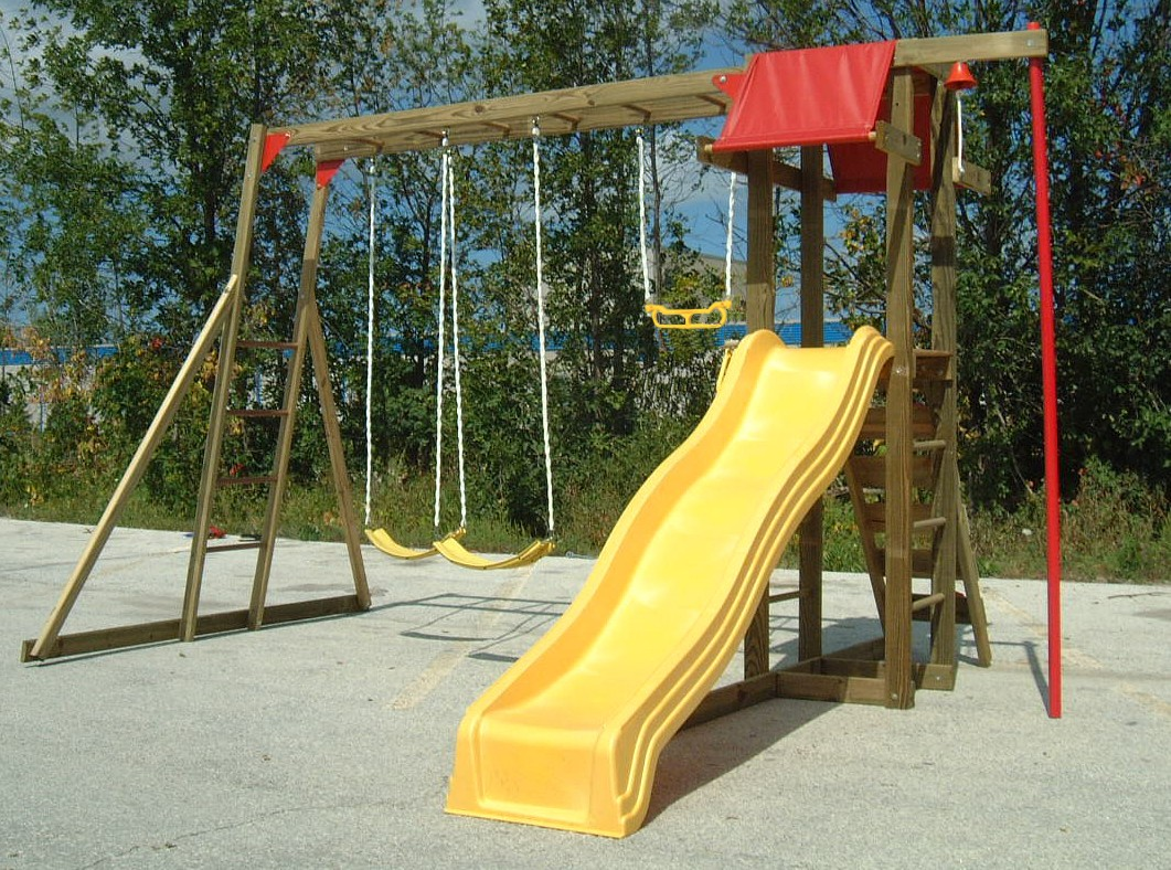 cpsc backyard products announce recall of swings