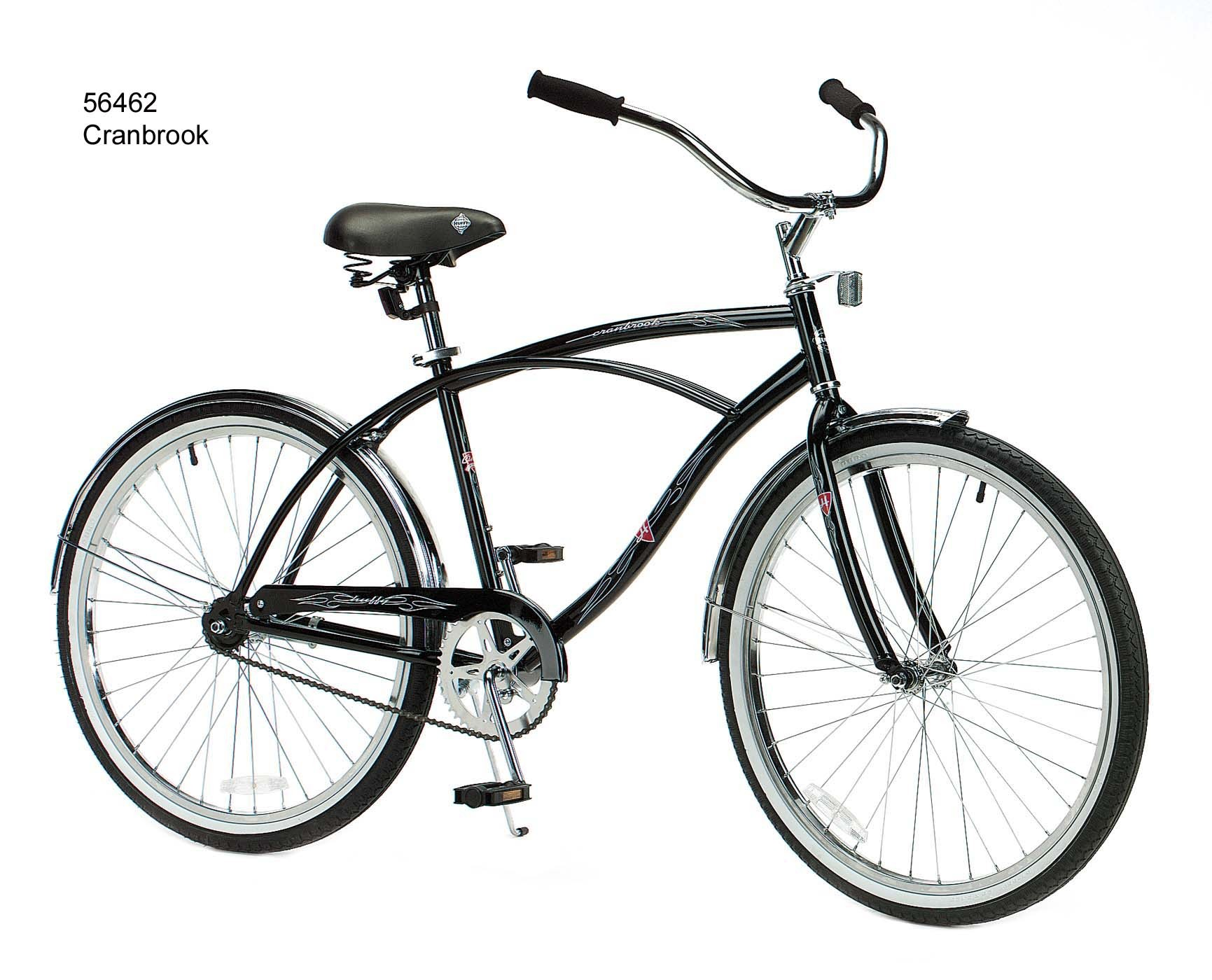 Bikes For Men Walmart CPSC Huffy Bicycle Company