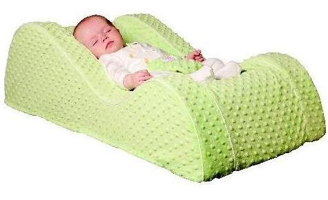 Floor Nanny Pillow For Baby : Baby Matters Recalls Nap Nanny Recliners Due to Entrapment, Suffocation and Fall Hazards; One ...