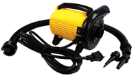 Picture of Recalled Air Pump