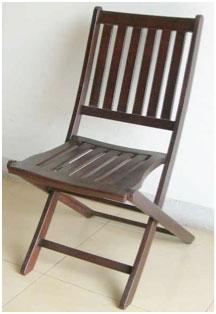 White Tiger Outdoor Folding Chairs Recalled Due to Fall Hazard | CPSC.