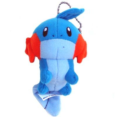 Picture of Recalled Pokeman