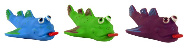 Picture of Recalled Pool Toys