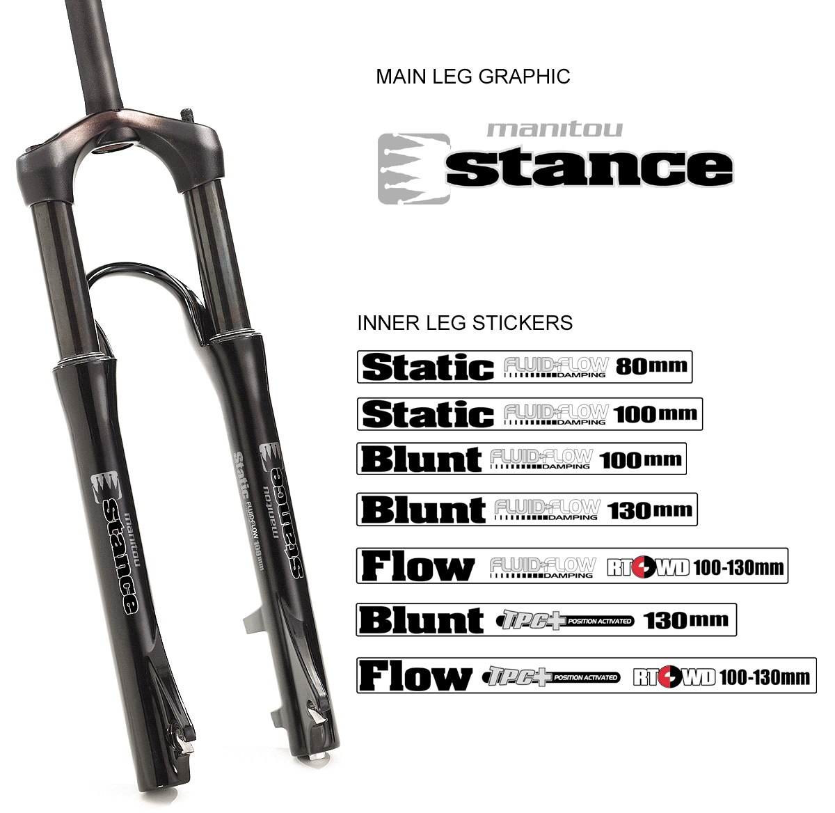 cpsc answer products inc announce recall of bicycle
