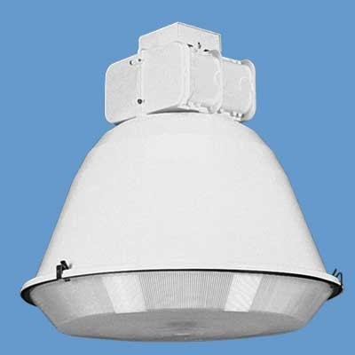 CPSC, Lithonia Lighting Announce Recall of Indoor HID Light