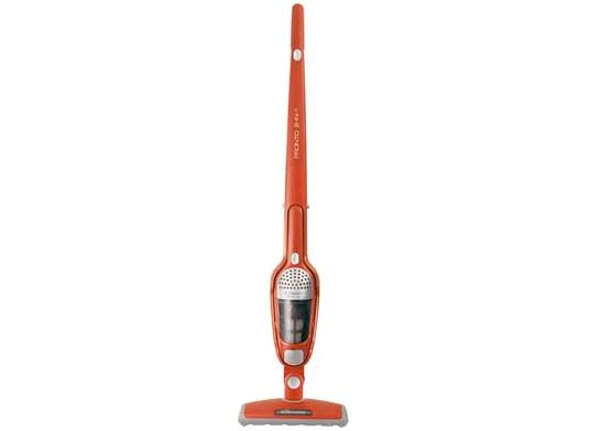 Picture of Recalled Cordless Stick Vacuum