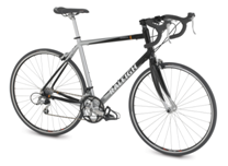 Picture of Recalled Cadent 1.0 Bicycle