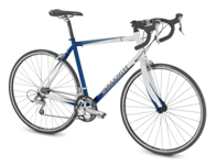 Picture of Recalled Cadent 2.0 Bicycle