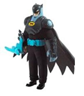 Figura de acción Batman