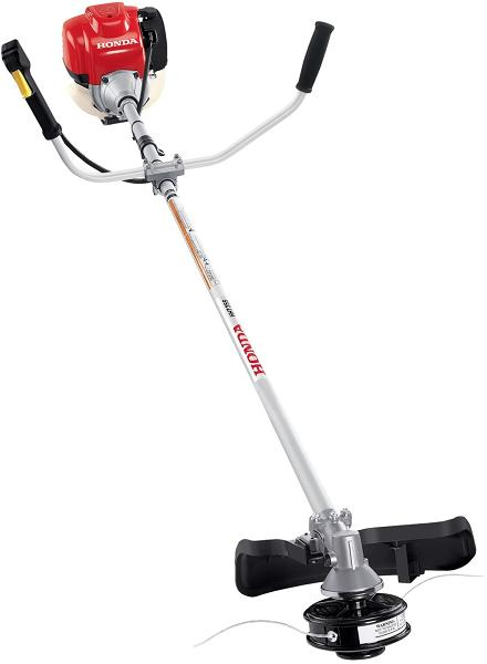 Picture of recalled grass trimmer