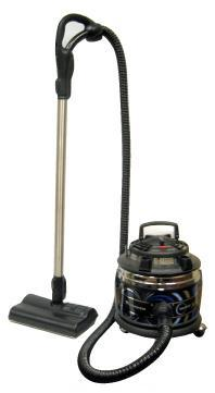 Picture of Recalled Floor Cleaner