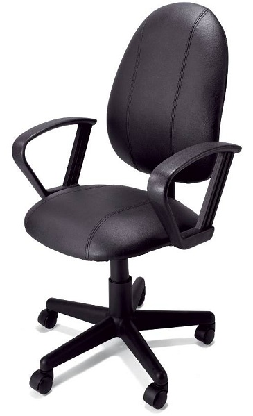 Picture of recalled Desk Chair