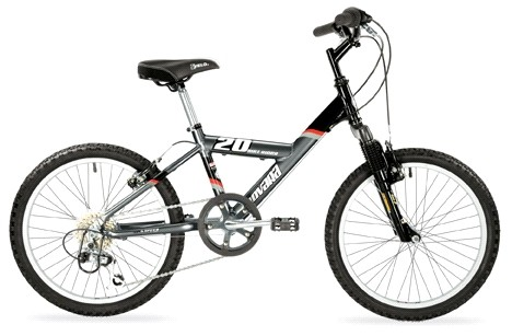 Bikes Rei Picture of Recalled Bicycle