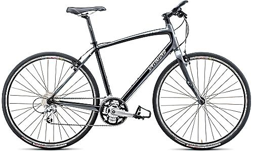 Picture of Recalled 2011 Sirrus Comp Bicycle
