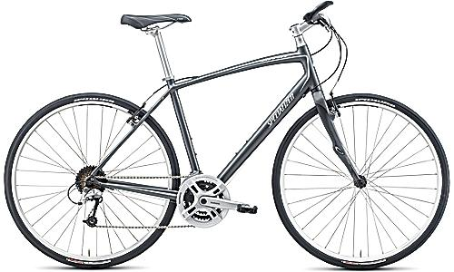 Picture of Recalled 2011 Sirrus Elite Bicycle