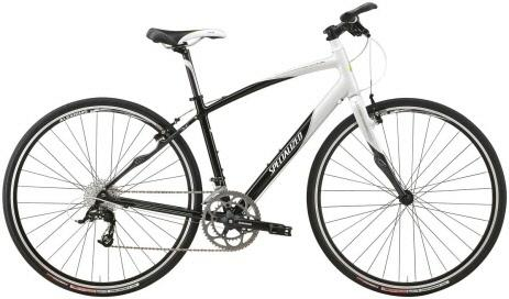 Picture of Recalled 2011 Vita Expert Bicycle