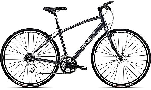 Picture of Recalled 2011 Vita Comp Bicycle