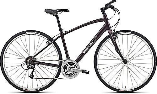 Picture of Recalled 2011 Vita Elite Bicycle