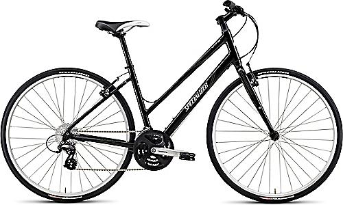 Picture of Recalled 2011 Vita Elite Elite Step Thru Bicycle